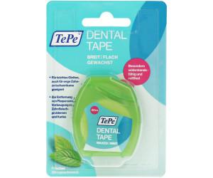 TePe Dental Tape (40m)
