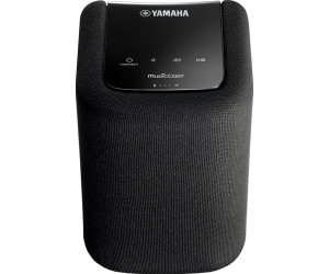 yamaha wx 010 a 126 11 miglior prezzo su idealo. Black Bedroom Furniture Sets. Home Design Ideas
