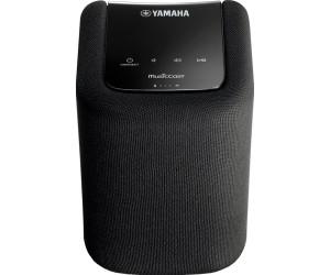yamaha wx 010 desde 138 20 compara precios en idealo. Black Bedroom Furniture Sets. Home Design Ideas