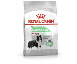 royal canin medium digestive care ab 15 03 preisvergleich bei. Black Bedroom Furniture Sets. Home Design Ideas