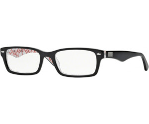 ray ban brille rb 5206
