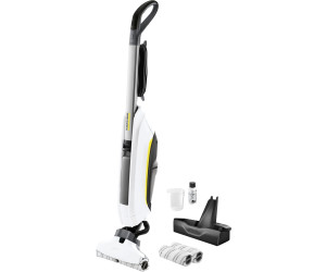 buy karcher fc 5 premium from compare prices on. Black Bedroom Furniture Sets. Home Design Ideas