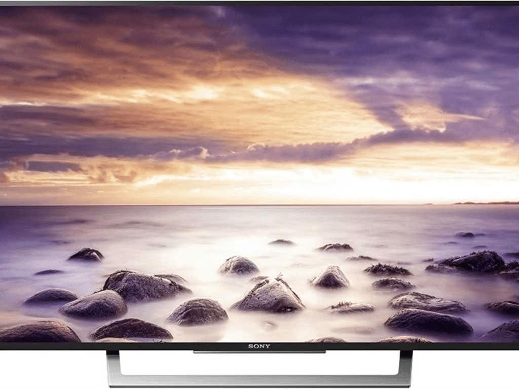 Sony KD-49XD8305B