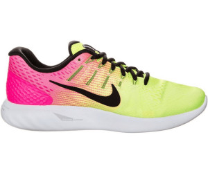 5d6935ec4b5 Nike Lunarglide 8 multi colour multi colour au meilleur prix sur ...