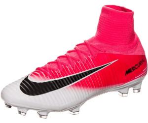 new styles 93173 c6667 Nike Mercurial Superfly V FG