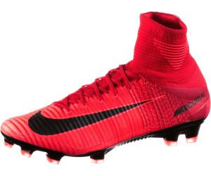 04d94b5ec Buy Nike Mercurial Superfly V FG from £139.05 – Best Deals on idealo ...
