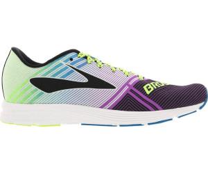Brooks Hyperion - Damen Laufschuhe black Gr. 38.5 bei Runners Point dgh7Xsv