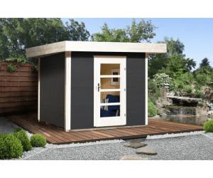 weka designhaus 172 gr 1 235 x 240 cm ab. Black Bedroom Furniture Sets. Home Design Ideas