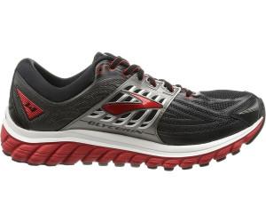 Voto medio 9/10 runningshoesguru.com Sole Review. Brooks Glycerin 14