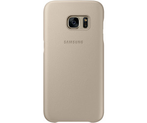 leather cover galaxy s7