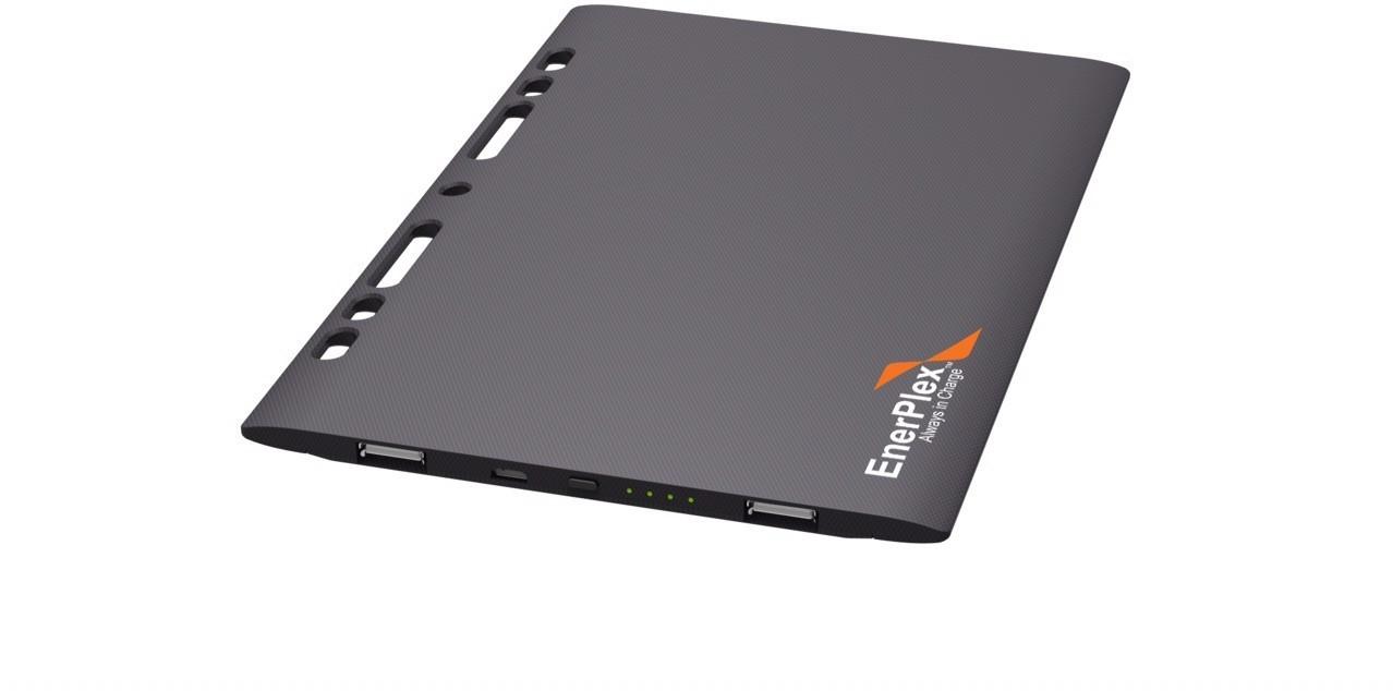 Image of EnerPlex Jumpr Slate 5K (5.000mAh)