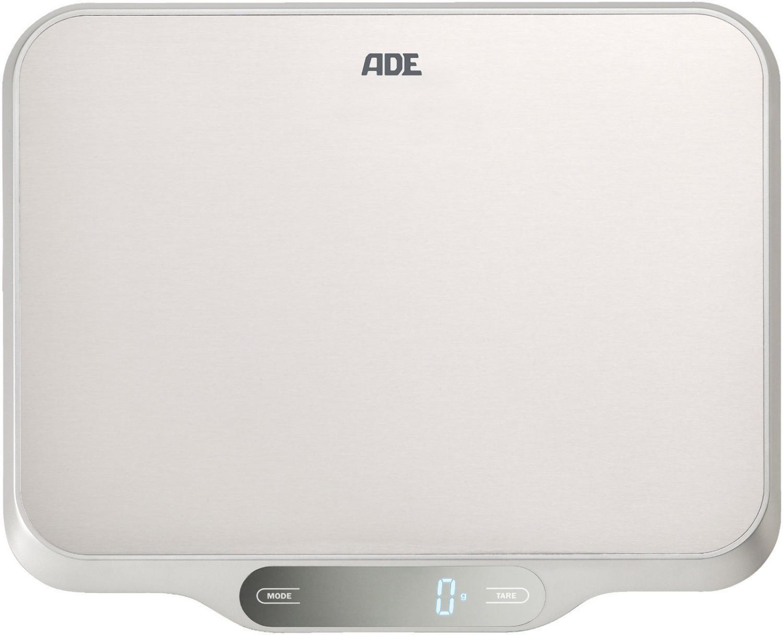 Image of ADE KE 1601