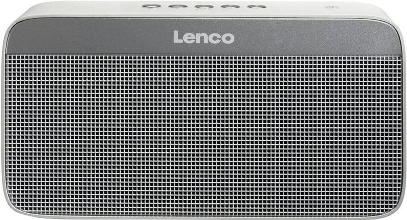 Image of Lenco BT 200 Light