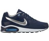 Nike Schuhe Air Max Command Leather, 749760012, Größe: 45