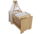 wickelbrett preisvergleich g nstig bei idealo kaufen. Black Bedroom Furniture Sets. Home Design Ideas