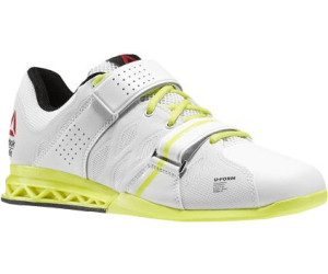 reebok lifting shoes. reebok crossfit lifter plus 2.0 lifting shoes u