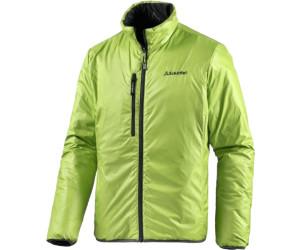 Schöffel Ventloft Jacket Montafon ab 99,99