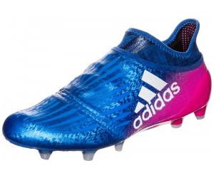 Adidas X 16+ Purechaos FG ab 85,00 € | Preisvergleich bei