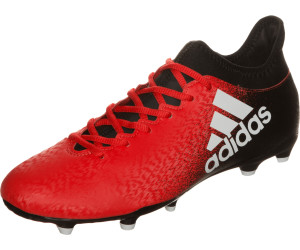 100% authentic 85304 435d9 Buy Adidas X 16.3 FG Men from £29.99 – Best Deals on idealo ...