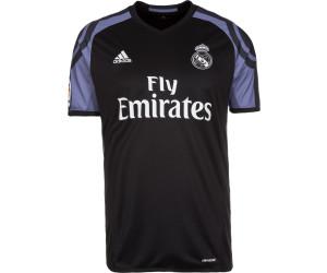 690027d3a8 Adidas Camiseta infantil Real Madrid 2017 desde 18