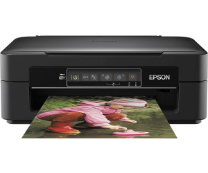 buy epson expression home xp 245 from compare prices on. Black Bedroom Furniture Sets. Home Design Ideas