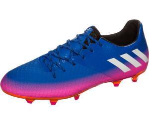 c98712951e1765 Adidas Messi 16.2 FG ab 25