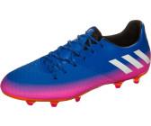 Messi Kaufen Idealo Fußballschuhe Adidas Bei PreisvergleichGünstig n8wvmN0