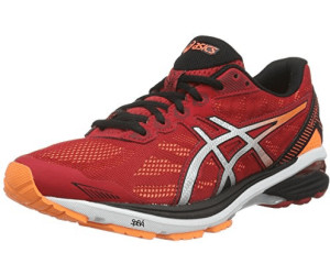 asics gt-1000 5 gtx zapatillas de running