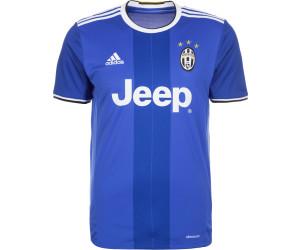 tenue de foot Juventus 2017
