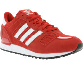 adidas zx 700 weiß rot