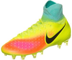 newest collection 2c1e7 c2cf7 Nike Jr. Magista Obra II FG
