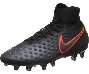 huge inventory b8ea7 fcc51 Nike Jr. Magista Obra II FG. 39,90 € – 484,96 €