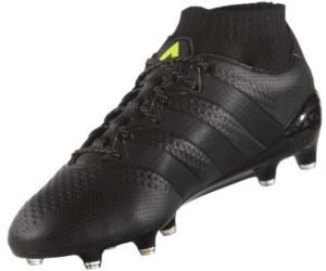 adidas 17+ purecontrol football boots solar yellow core nero uomo