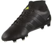 Adidas Ace 16.1 Black