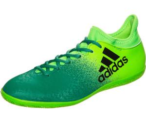 Adidas X 16.3 IN Men ab 32,17 €   Preisvergleich bei