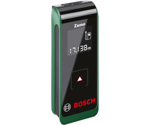 Bosch Entfernungsmesser Zamo 2 : Bosch zamo ii ab u ac preisvergleich bei idealo
