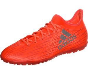 Adidas X 16.3 TF Men desde 27 1524dfead39b4