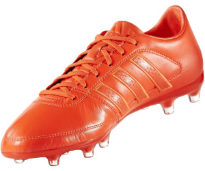 ADIDAS FUSSBALLSCHUHE X AG | HERREN ONLINE KREIV : adidas