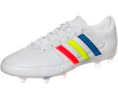 Adidas Gloro 16.1 FG a € 33,90 | Settembre 2019 | Miglior