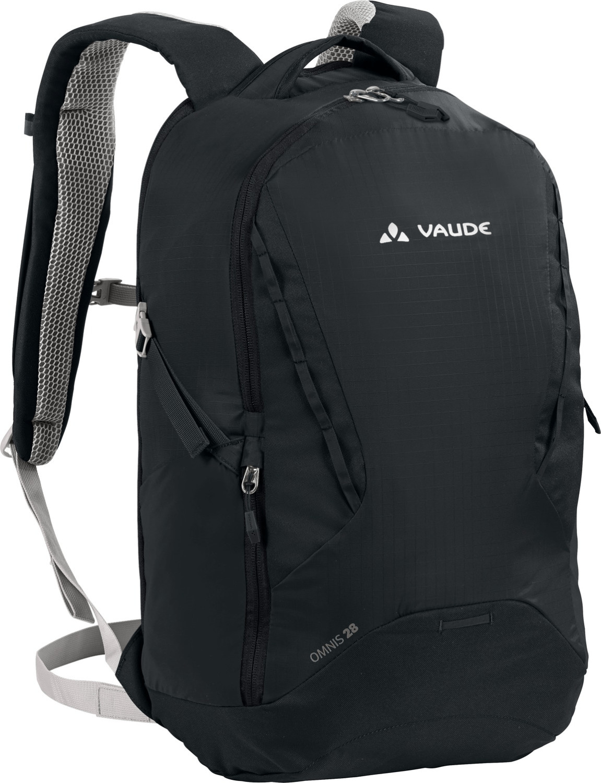 VAUDE Omnis 28 black