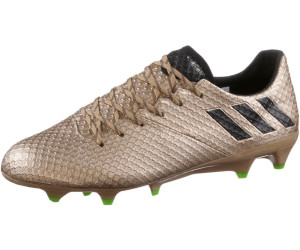 Adidas Messi 16.1 FG Men ab 46,96 </p>                     </div> 		  <!--bof Product URL --> 										<!--eof Product URL --> 					<!--bof Quantity Discounts table --> 											<!--eof Quantity Discounts table --> 				</div> 				                       			</dd> 						<dt class=