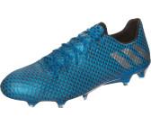 buy popular b7e0e bbfb0 Adidas Messi 16.1 FG Men shock bluematee silvercore black