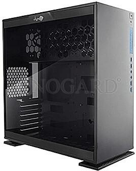 Image of In Win 303 Midi-Tower black
