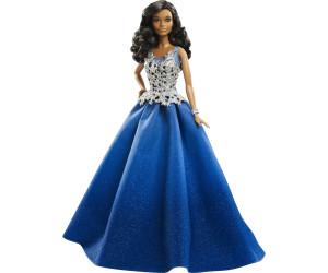 Image of Barbie 2016 Holiday (DGX99)