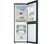 Aeg Kühlschrank Mit Getränkelade : Kühlschrank cm höhe preisvergleich günstig bei idealo kaufen