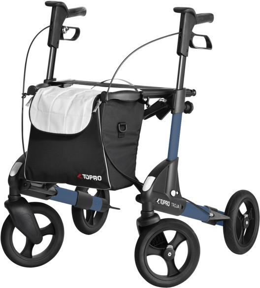 Topro Troja 2G M Premium