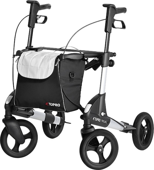 Topro Troja 2G S Premium
