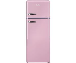 Amica Kühlschrank Firma : Amica kgc p ab u ac preisvergleich bei idealo