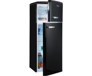 Amica Retro Design Kühlschrank : Amica kgc s ab u ac preisvergleich bei idealo