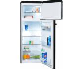 Kühlschrank retro günstig  Retro-Kühlschrank Preisvergleich | Günstig bei idealo kaufen